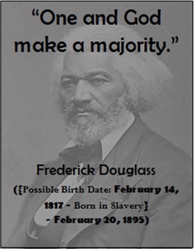 0214 Douglass