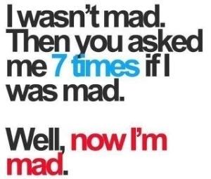 Mad II