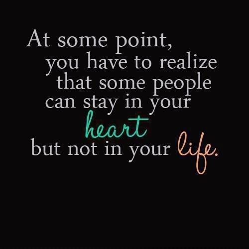 People II