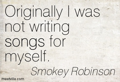 Quotation-Smokey-Robinson-songs-Meetville-Quotes-233365