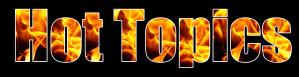 Hot-Topics
