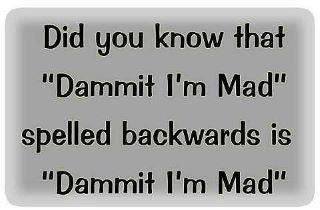 Mad 3