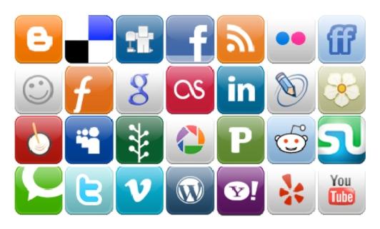 Microsoft Word - web 2.0 logos.doc