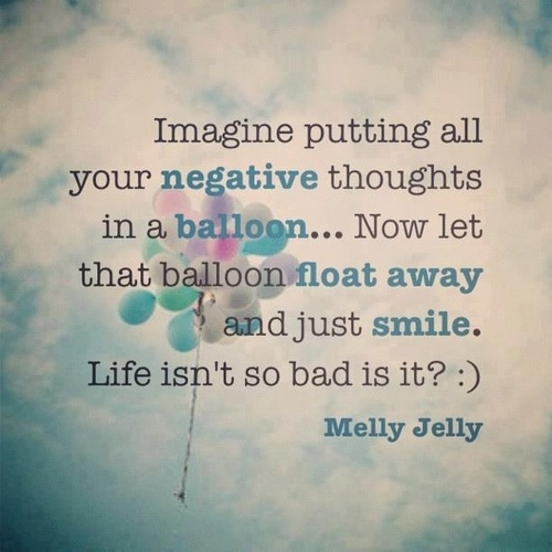 positivequotesballoon